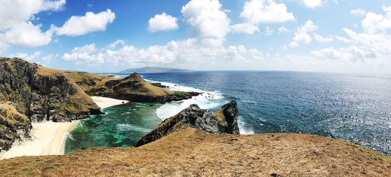 Breathtaking Batanes!